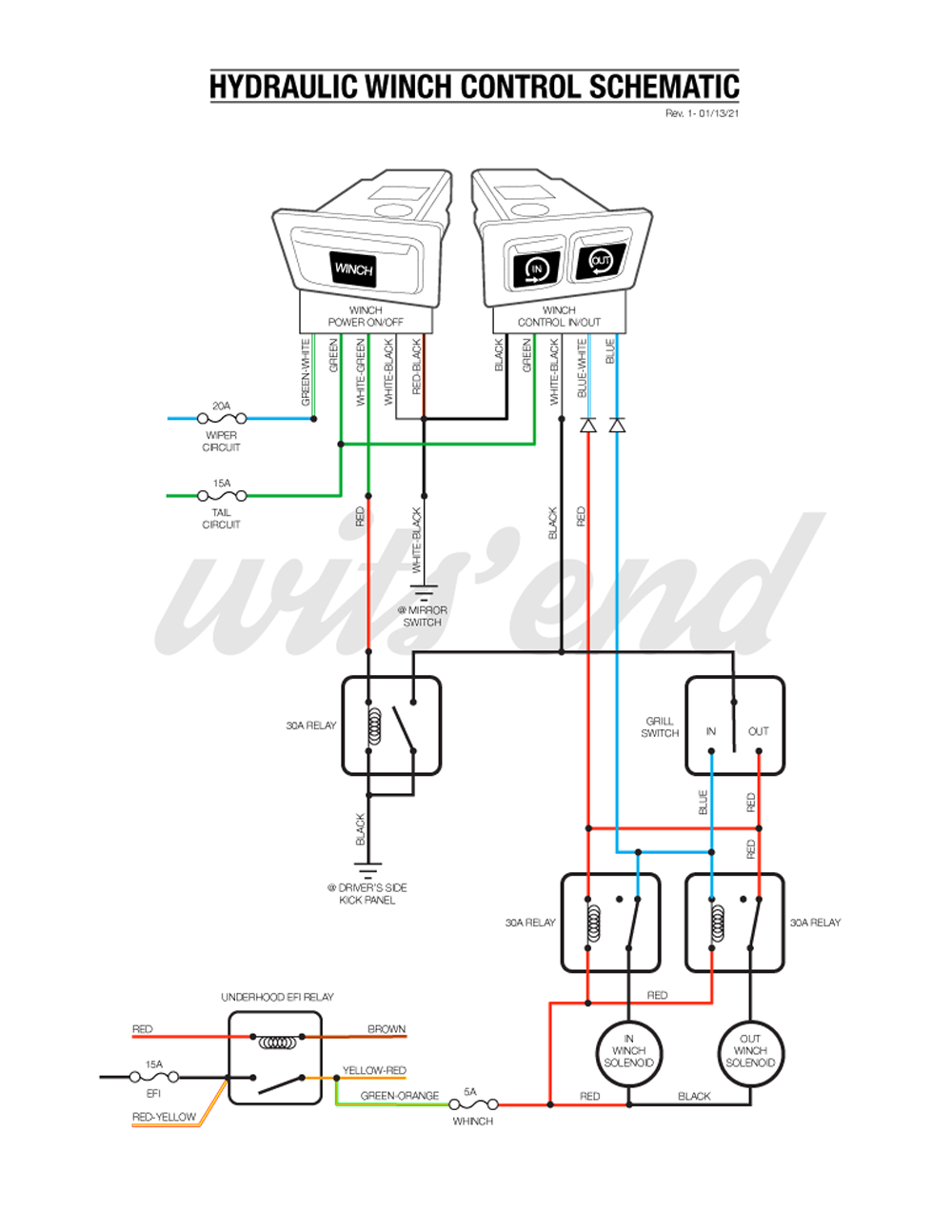 78a-hydraulic-winch-schematic-a.png