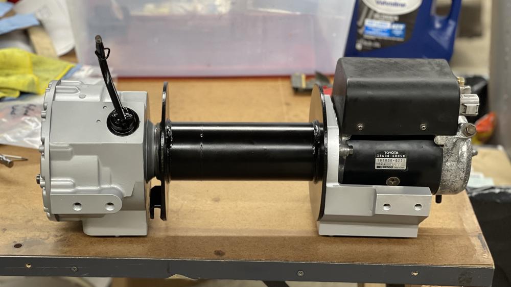 89a-winch-assembled.jpeg