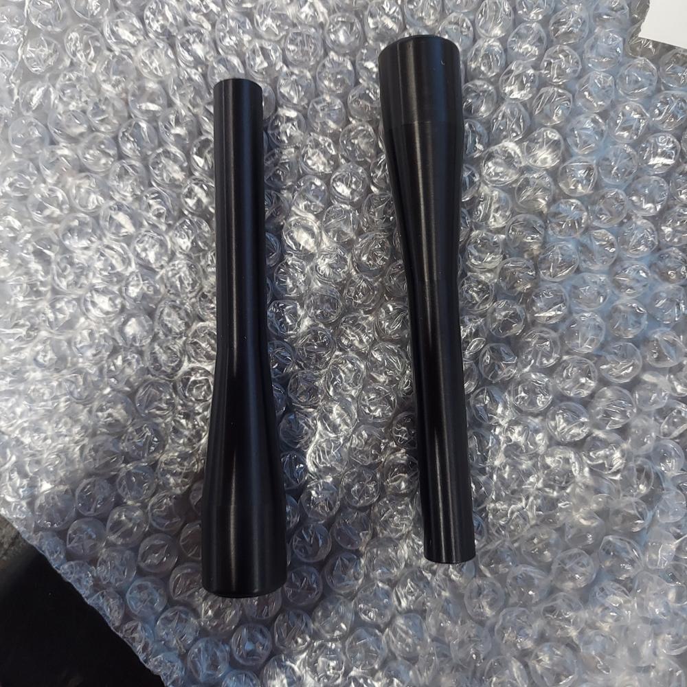 99b-machined-winch-handles.jpg