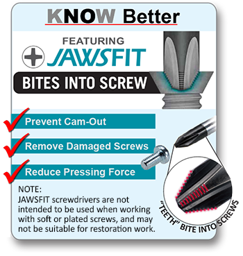 knowbetter-jawsfit.png
