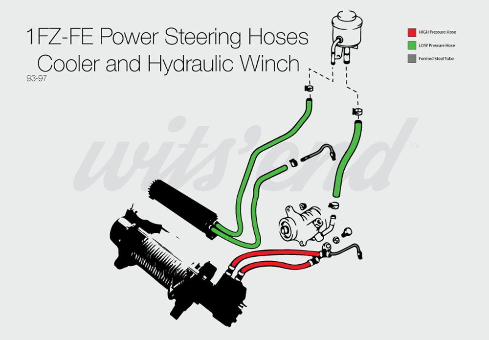 power-steering-circuitb2.png
