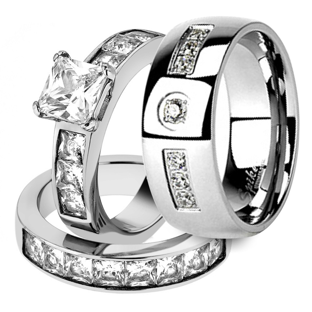 Ring Diamond Black Engagement Round Wedding Certified Grade Bridal 2.10 Ct Aaa Grade Products According To Quality Fine Jewelry Fine Rings