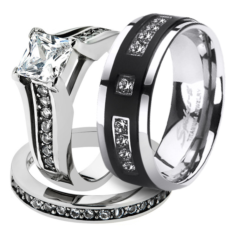 Fine Jewelry Ring Diamond Black Engagement Round Wedding Certified Grade Bridal 2.10 Ct Aaa Grade Products According To Quality