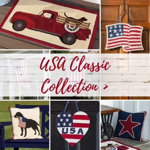 Granbey Wooden American Flag Mailbox Covers Retro Patriotic US Flag Welcome Magnetic Mailbox Cover Vintage Stars and Stripes 4th of July Independence Memorial Day Mailbox Wrap Post Box Cover