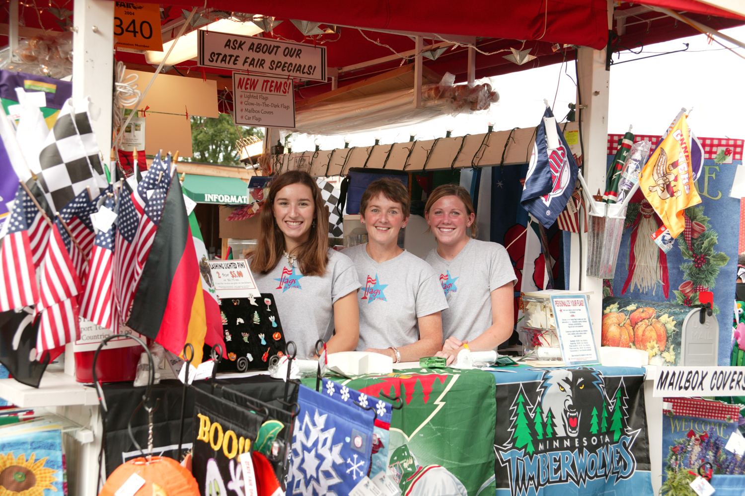 flags-on-a-stick-at-the-mn-state-fair.jpg