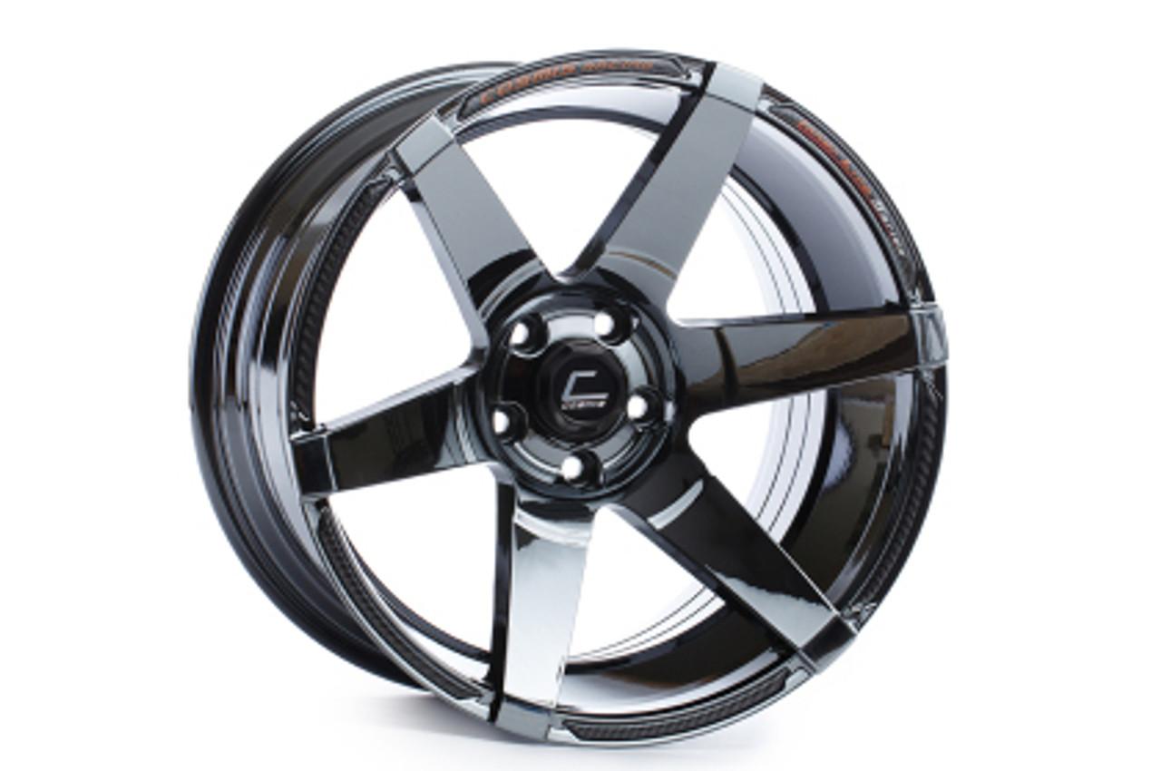 S1 Wheels