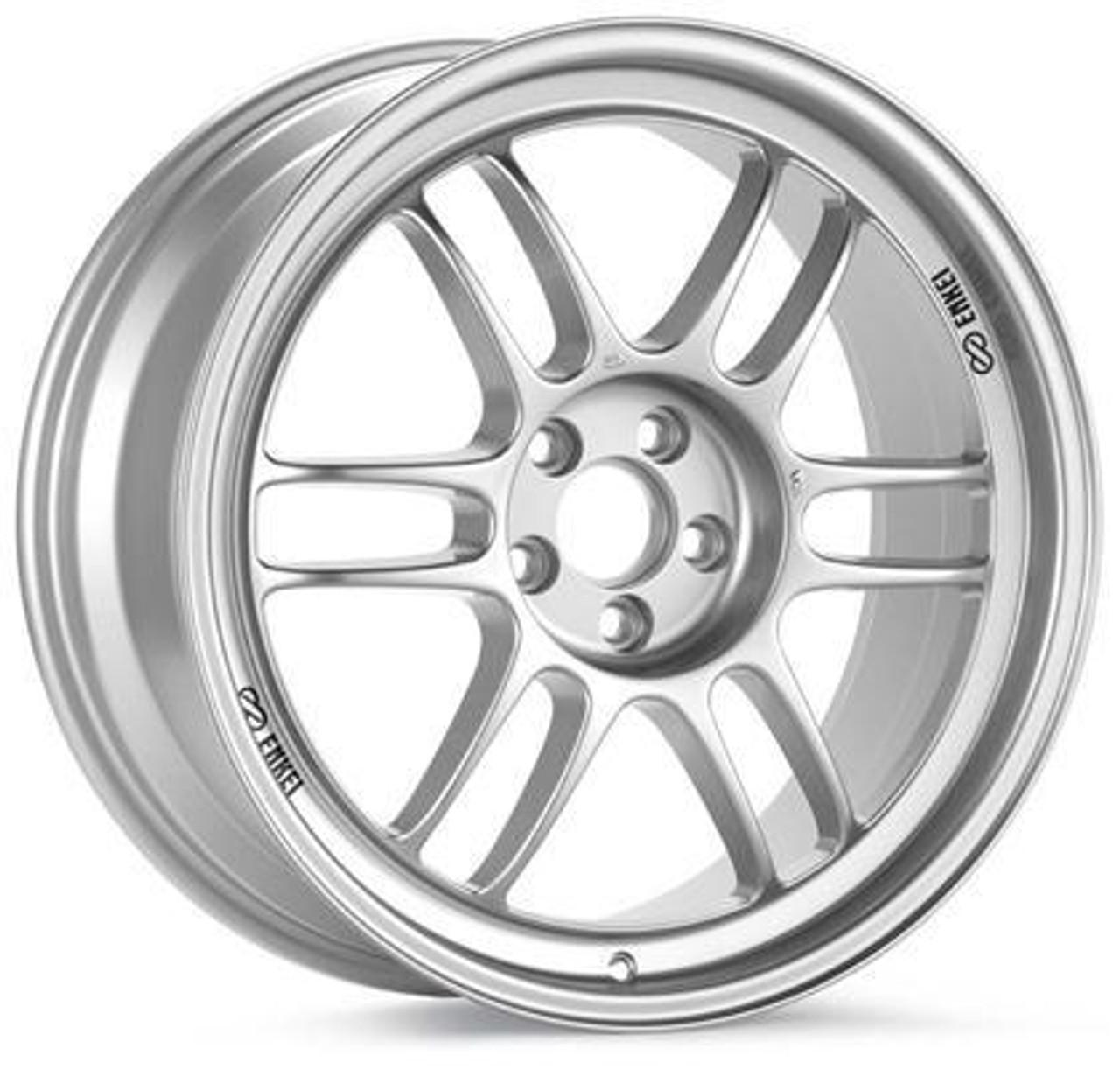 RPF1 Wheels