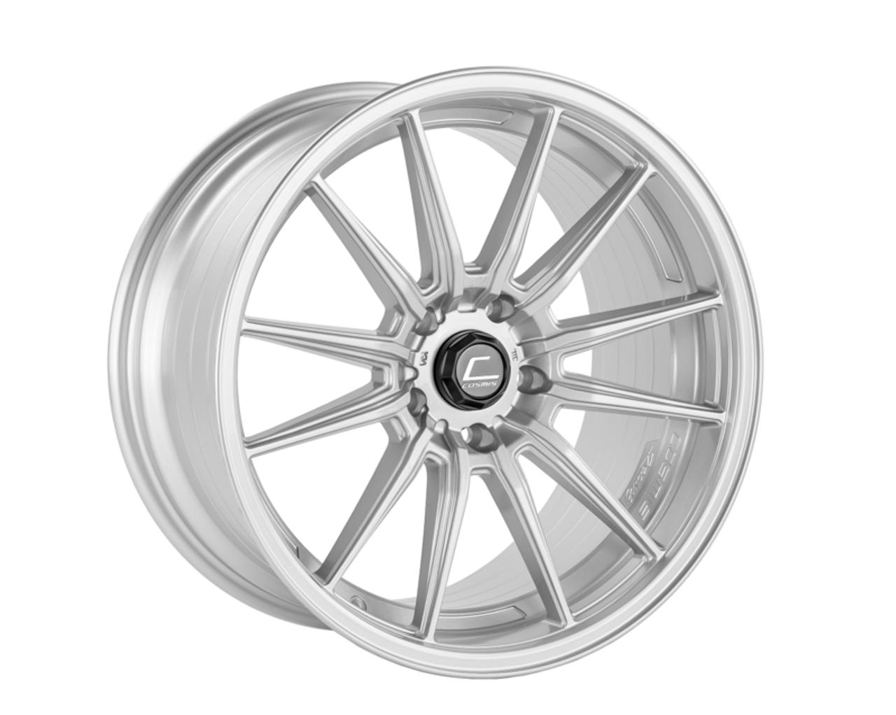 R1 Pro Wheels