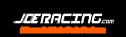 JCE Racing