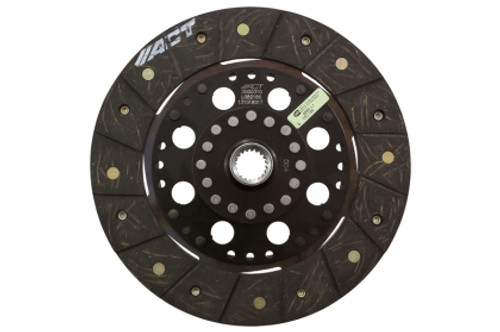 ACT Perf Street Rigid Disc Mitsubishi Eclipse 90-99