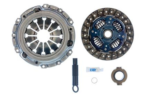 Exedy OE Clutch Kit 2002-2006 Acura RSX  02-12 Honda Civic