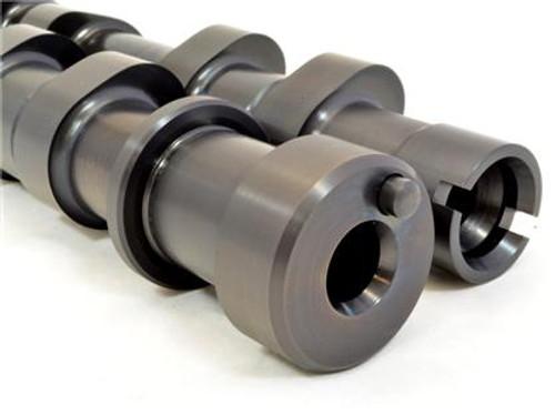 GSC P-D S2 Cams 272/272 Billet 06-07 2.5L WRX & 04-07 STi