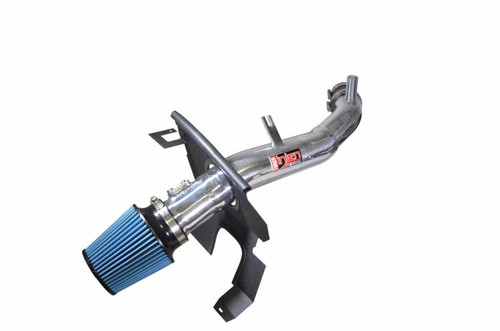 Injen  Short Ram Air Intake w/ MR Technology 18-20 Lexus IS300 2.0L