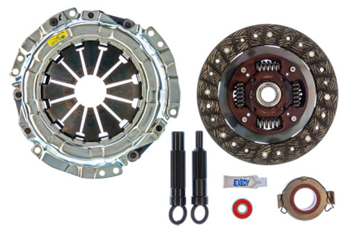 Exedy Stage 1 Organic Clutch Toyota Celica GT 00-05 & Corolla 05-13