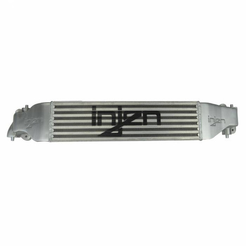 Injen 17-20 Honda Civic Type-R (FK8) I4 2.0L Bar and Plate Front Mount Intercooler