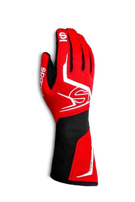 Sparco Glove Tide 08