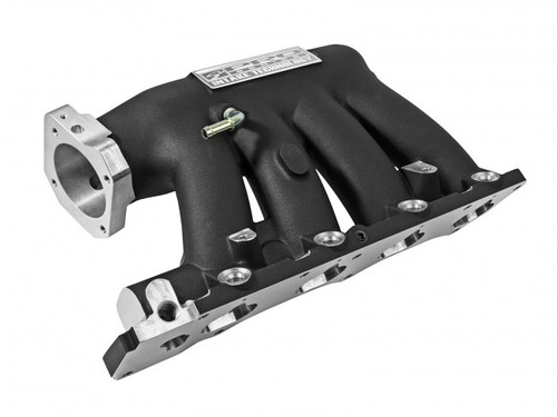 Skunk2 Pro Series 06-10 Honda Civic Si (K20Z3) Intake Manifold (Race Only) (Black Series)
