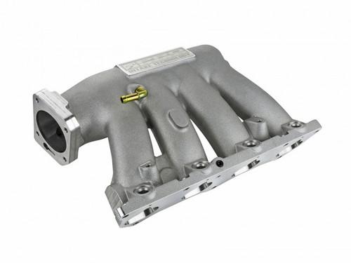 Pro Intake Manifold - K20A2 Style