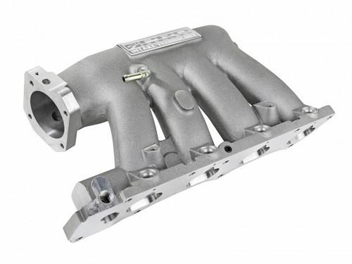 Pro Intake Manifold - K20Z3 Style