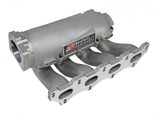 Skunk2 Ultra Series Intake Manifold Mazda Miata NA/NB 1.8L - Silver