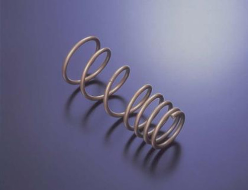 Tein H Tech Lowering Springs 09+ Acura TSX
