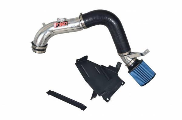 Injen True Cold Air Intake w/ MR Tech 12-15 Honda Civic Si 9th Gen/13-15 Acura ILX 2.4L 4 Cyl