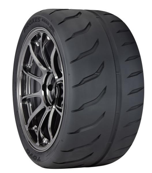 Toyo Proxes R888R Tire - 205/50ZR15 86W