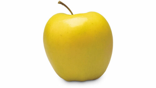 Harmony™ Apple (columnar)