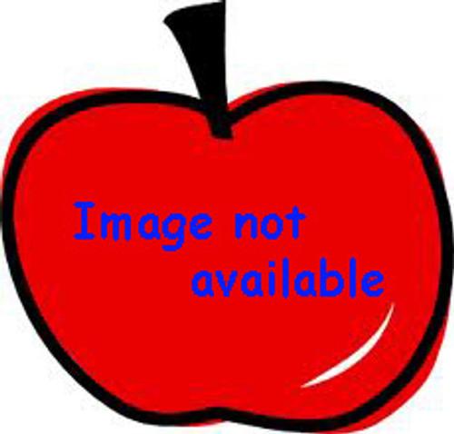 Burwood Apple (dwarf)