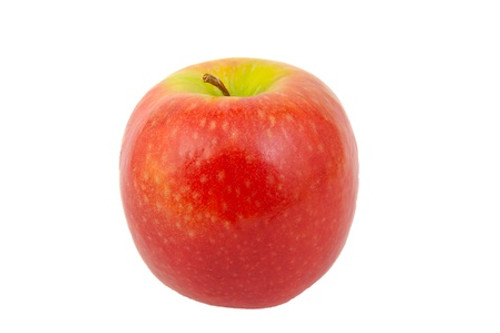 Pink Lady™ (Cripp's Pink) Apple (stepover)