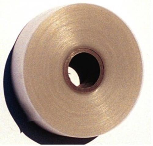 Budding Tape 14mm