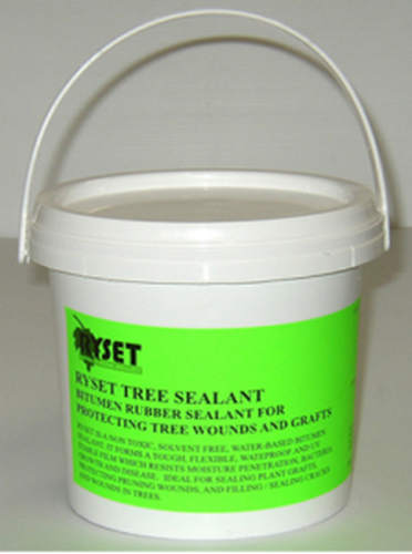 Ryset Tree sealant 500ml
