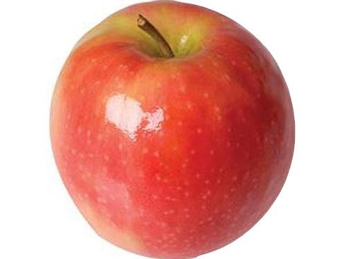 Bonza Apple (medium)
