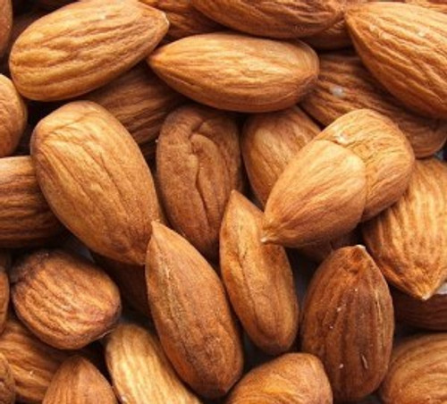 Johnston Prolific Almond