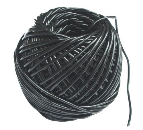CLEW (roll) 4.5 mm diameter PVC THREAD - 1kg