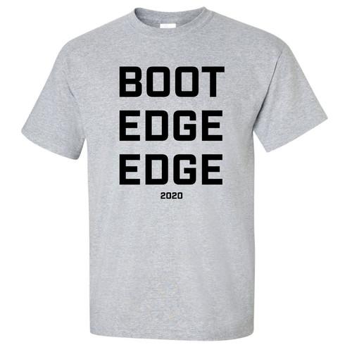 BOOT EDGE EDGE 2020