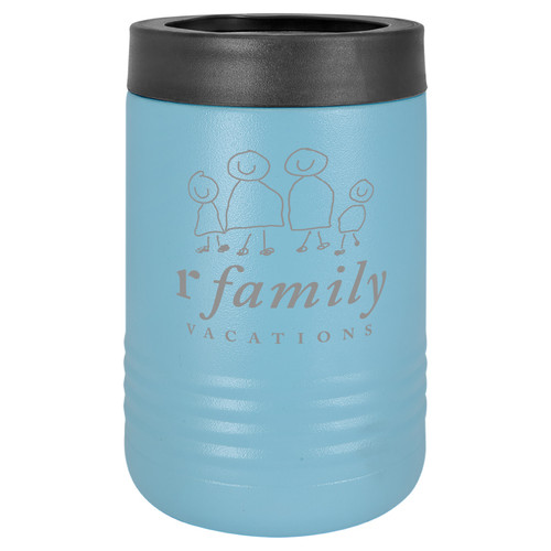 rFamily Vacations Bougie Coozie