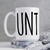 *UNT Mug