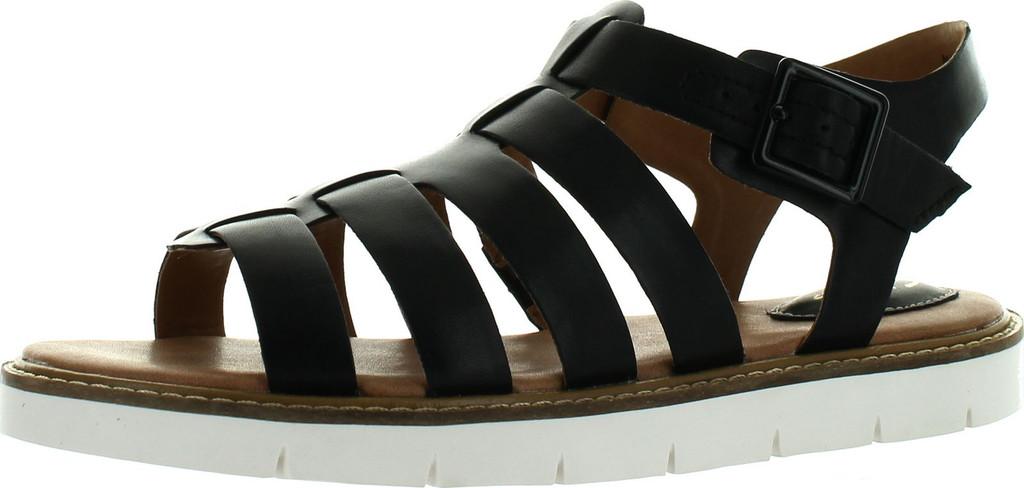 a82d3d1b53b Clarks Lydie Kona Women s Sandals - ShoeCenter.com
