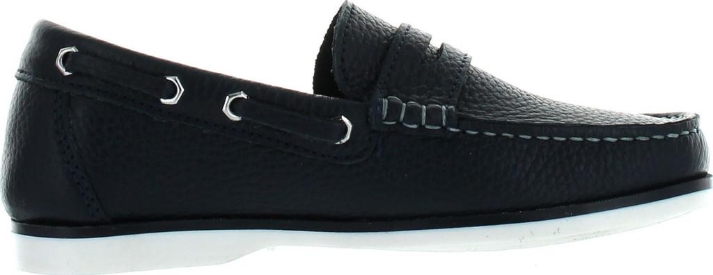 Naturino Boys 3099 Designer European Loafers Shoes