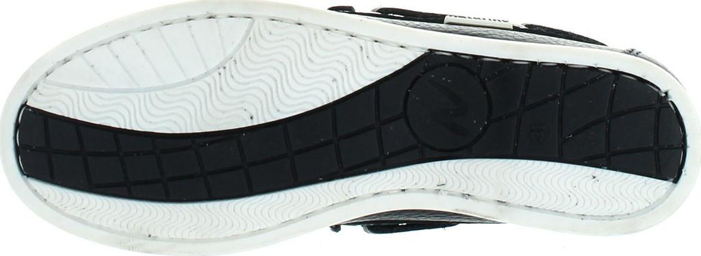 Naturino Boys 3099 Sharp Dress Casual European Loafers Shoes