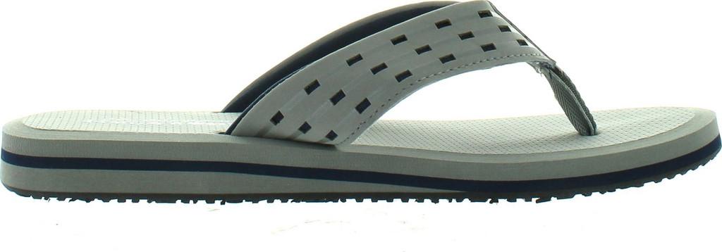 Skechers Sport Men's Unify King Cobra Sandals