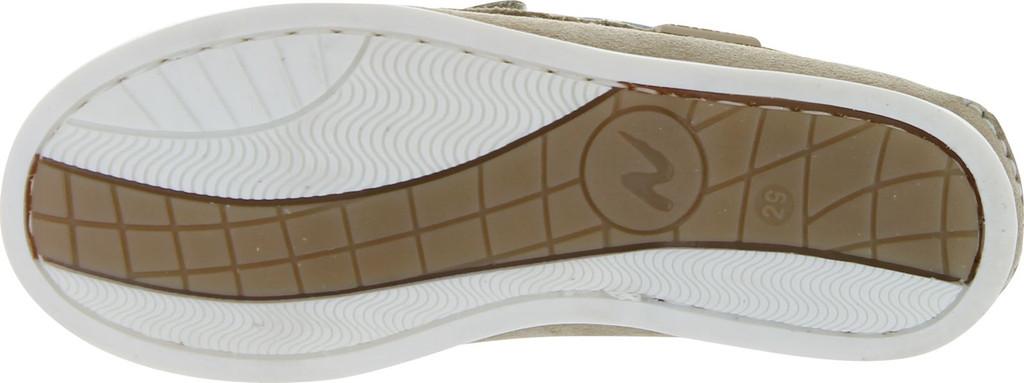 Naturino Boys 3094 Casual Boat Shoes