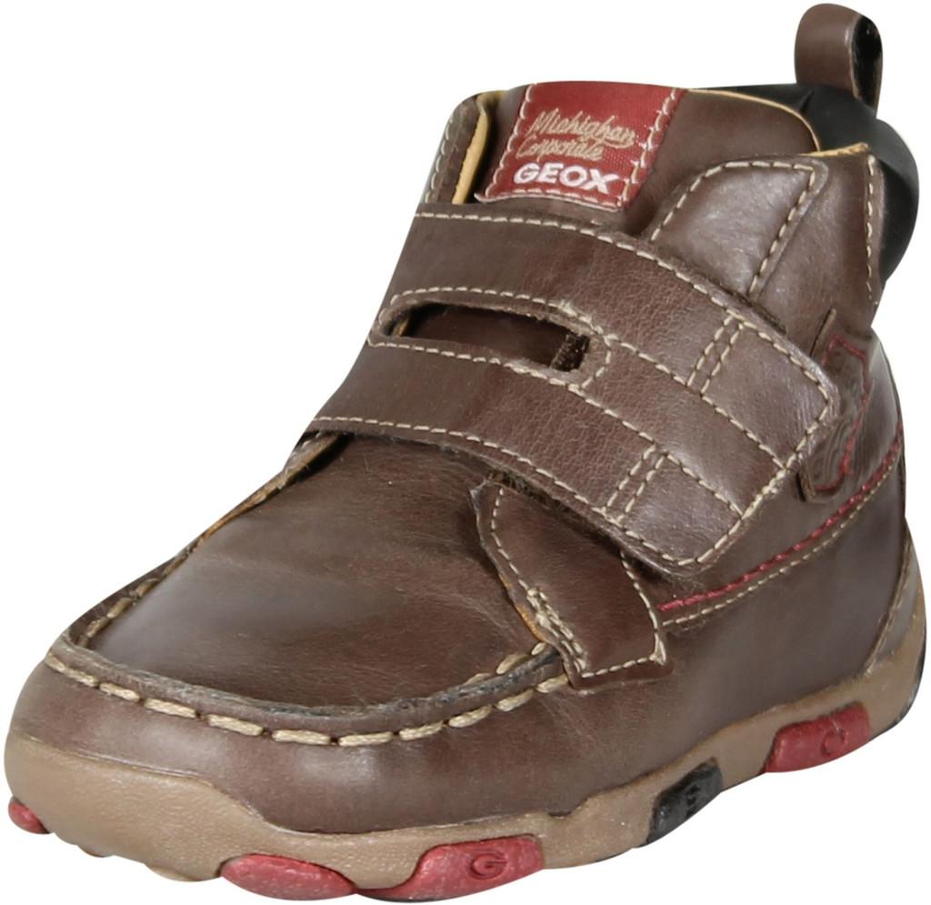 WXLONG Kids Air Cushion Sports Running Casual Walking Sneakers Shoes