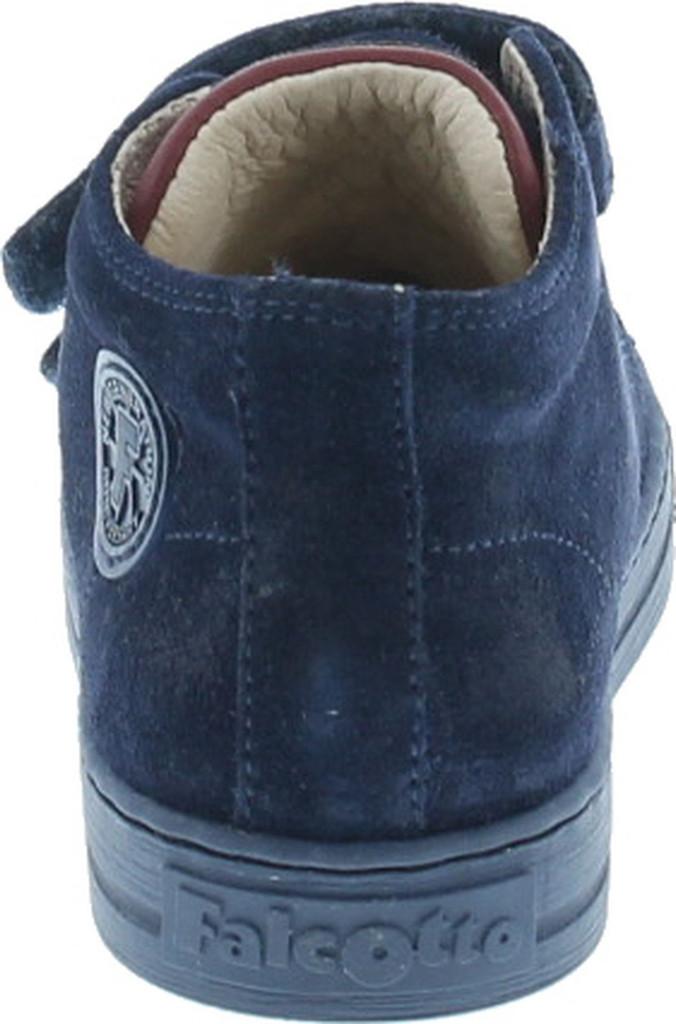 Falcotto Boys Michael Fashion High Top Sneakers