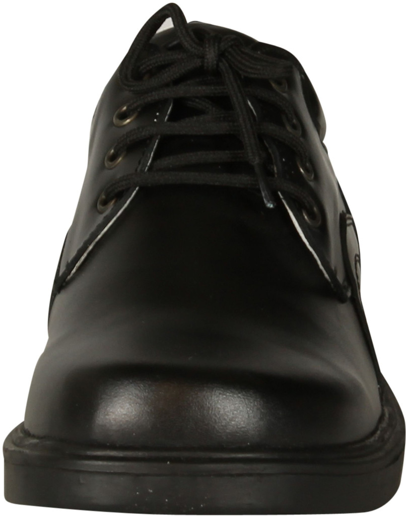 Danuccelli Boys 55741-3 Fashion Shoes