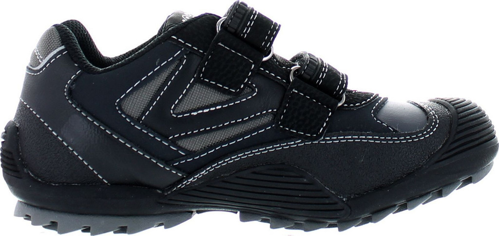 Subtropical Prestigioso Derritiendo  Geox Boys Savage B Abx Fashion Sneakers - ShoeCenter.com