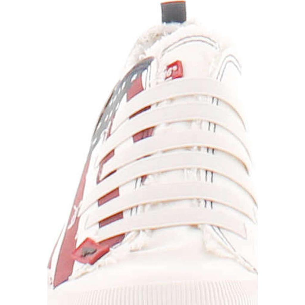 db520400974 ... Womens Joint Usa Flag Patriotic Fashion Sneakers.  https   d3d71ba2asa5oz.cloudfront.net 52000969 images 45304-