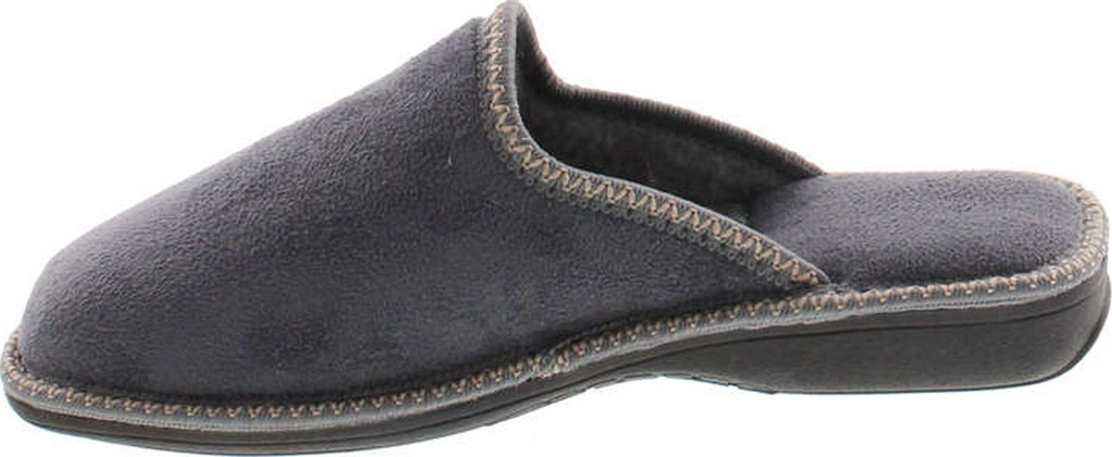 Sc Home Collection Womens 17217 Plush House Slippers Made In Europe