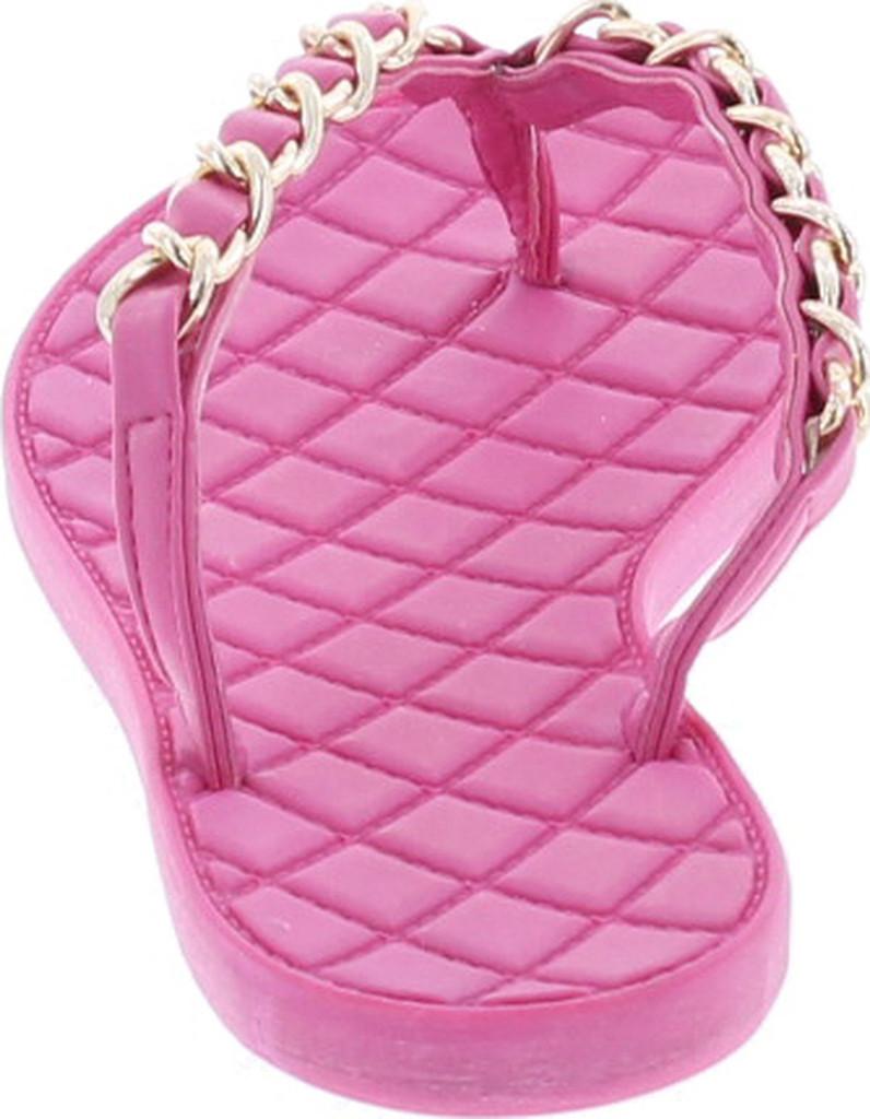 Aerosoles Women's Isabella Flip Flop